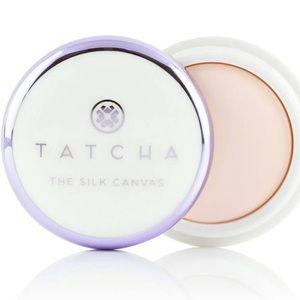 Tatcha The Silk Canvas -Mini